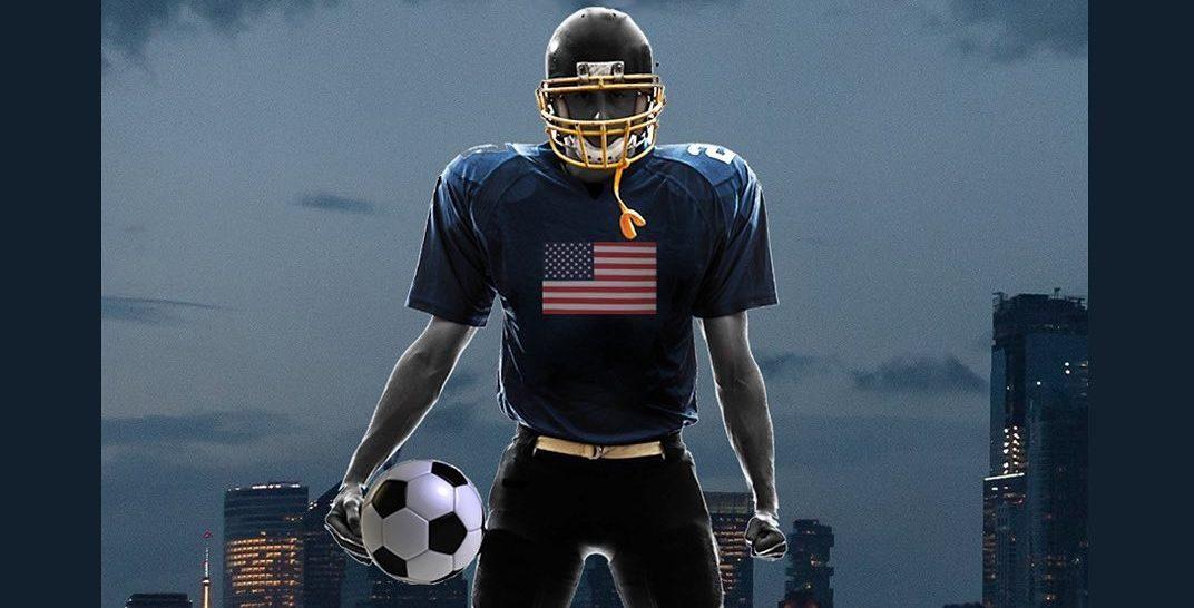 2026, le jour où le football est devenu américain