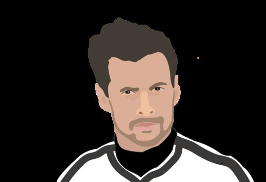 Olivier Sorin, gardien incontournable du paysage de la Ligue 1 des années 2000-2010
