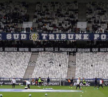 [Nicolas Tucat / AFP]
