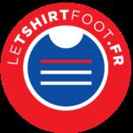 Notre partenaire - Le T-Shirt Foot
