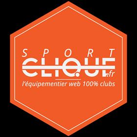 Sport Clique